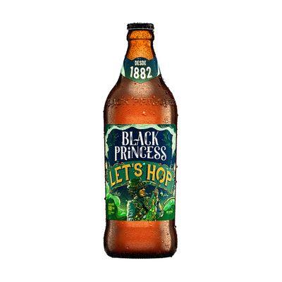 Cerveja-Black-Princess-Let-s-Hop-600ml