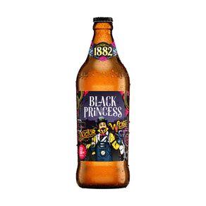 Cerveja-Black-Princess-Doctor-Weiss-600ml
