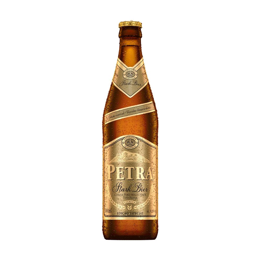 Cerveja-Petra-Stark-Bier-500ml
