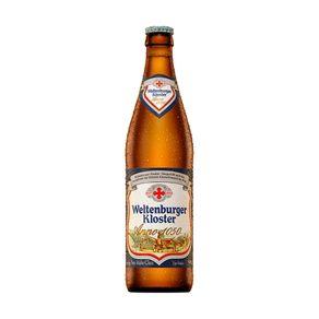 Cerveja-Weltenburger-Ano-1050-500ml