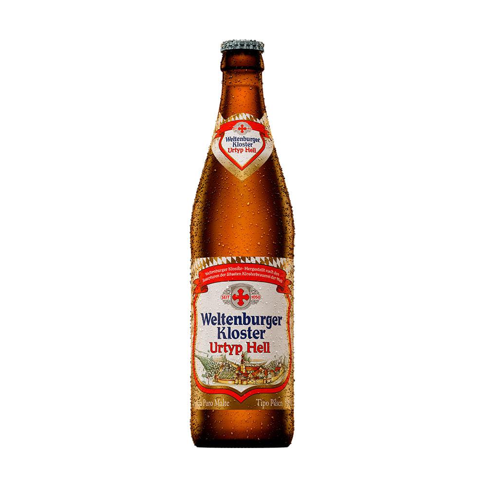 Cerveja-Weltenburger-Urtyp-Hell-500ml