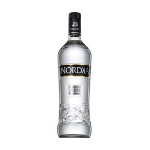 Vodka-Nordka-1l