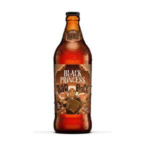 Cerveja-Black-Princess-Tiao-Bock-600ml