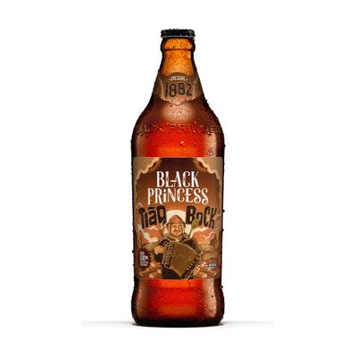 Cerveja-Black-Princess-Tiao-Bock-600ml