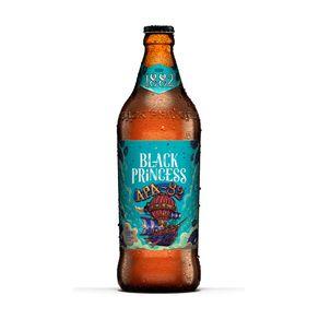 Cerveja-Black-Princess-APA-82-600ml