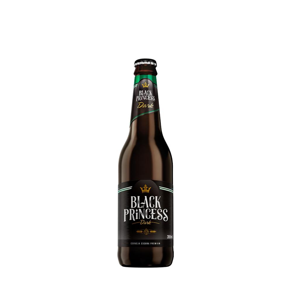 Cerveja-Black-Princess-Dark-355ml