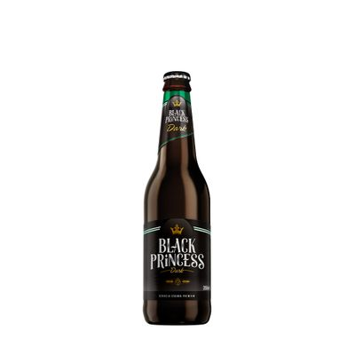 Cerveja-Black-Princess-Dark-355ml