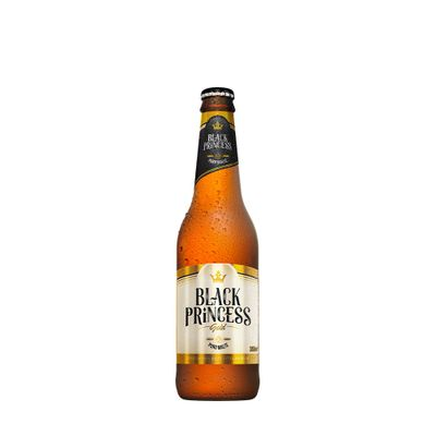 Cerveja-Black-Princess-Gold-355ml