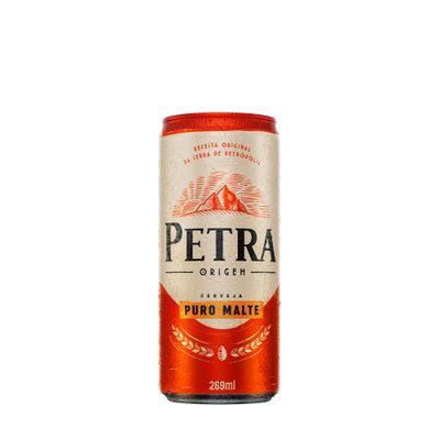 Cerveja-Petra-Origem-Puro-Malte-269ml