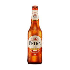 Cerveja-Petra-Origem-Puro-Malte-600ml