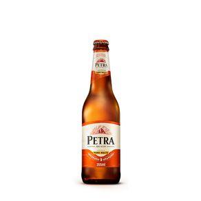 Cerveja-Petra-Origem-Puro-Malte-355ml
