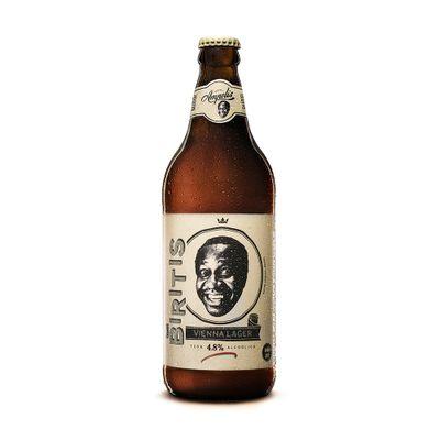 Cerveja-Biritis-600ml