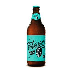 Cerveja-Forevis-600ml