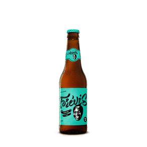Cerveja-Forevis-355ml