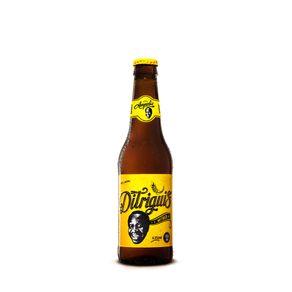 Cerveja-Ditriguis-355ml