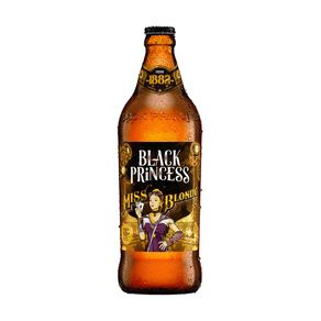 Cerveja-Black-Princess-Miss-Blonde-600ml