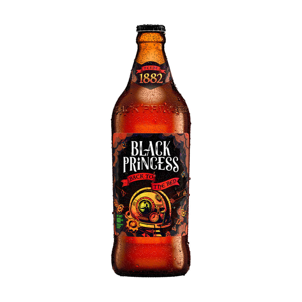Cerveja-Black-Princess-Back-to-the-Red-600ml