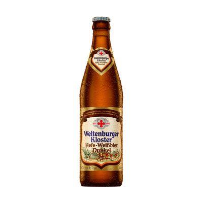 Cerveja-Weltenburger-Hefe-Weiss-Bier-Dunkel-500ml