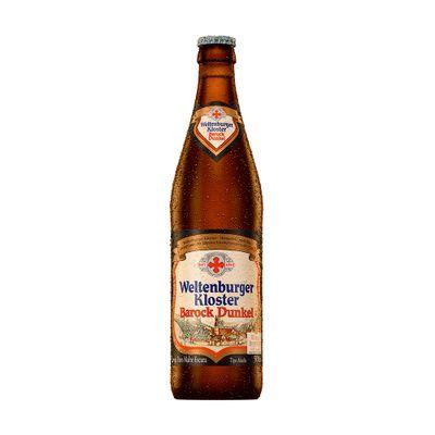 Cerveja-Weltenburger-Barock-Dunkel-500ml