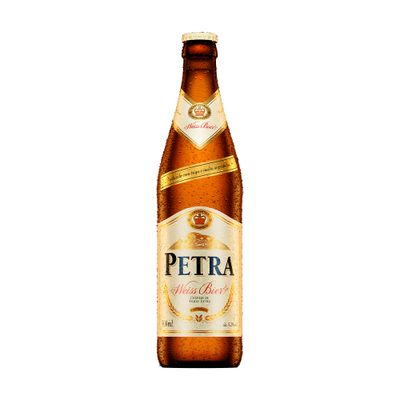 Cerveja-Petra-Weiss-500ml