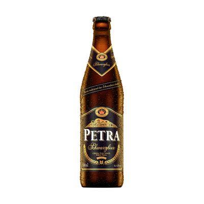 Cerveja-Petra-Schwarzbier-500ml