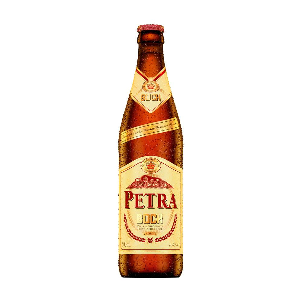 Cerveja-Petra-Bock-500ml