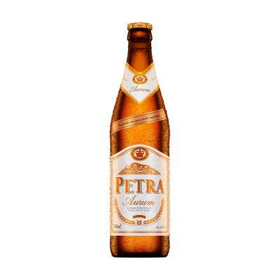 Cerveja-Petra-Aurum-500ml
