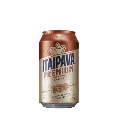 Cerveja-Itaipava-Premium-350ml
