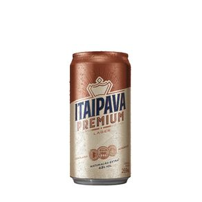 Cerveja-Itaipava-Premium-269ml