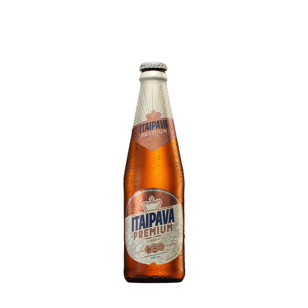 Cerveja-Itaipava-Premium-355ml