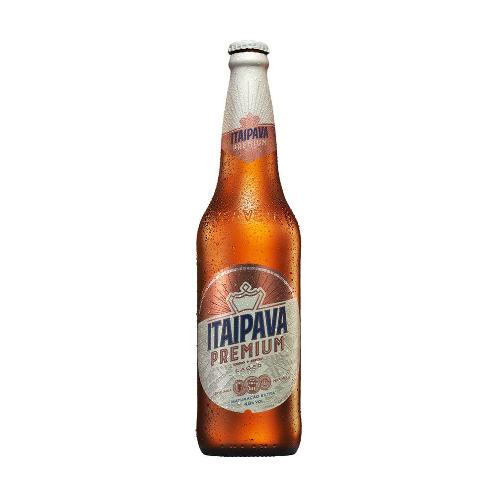 Cerveja-Itaipava-Premium-600ml
