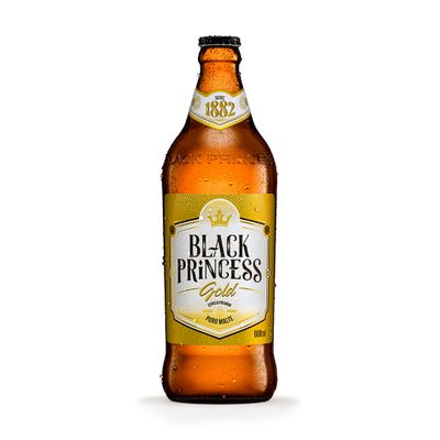 Cerveja-Black-Princess-Gold-600ml