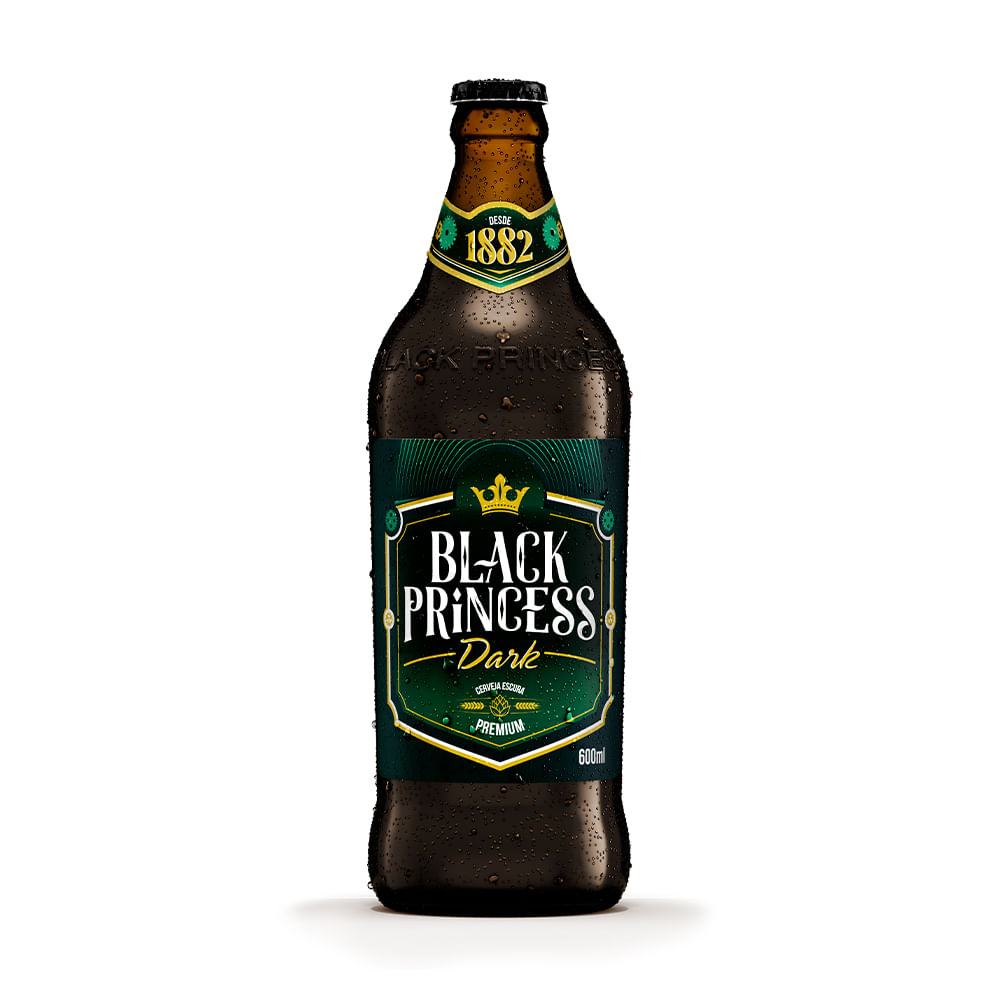 Cerveja-Black-Princess-Dark-600ml