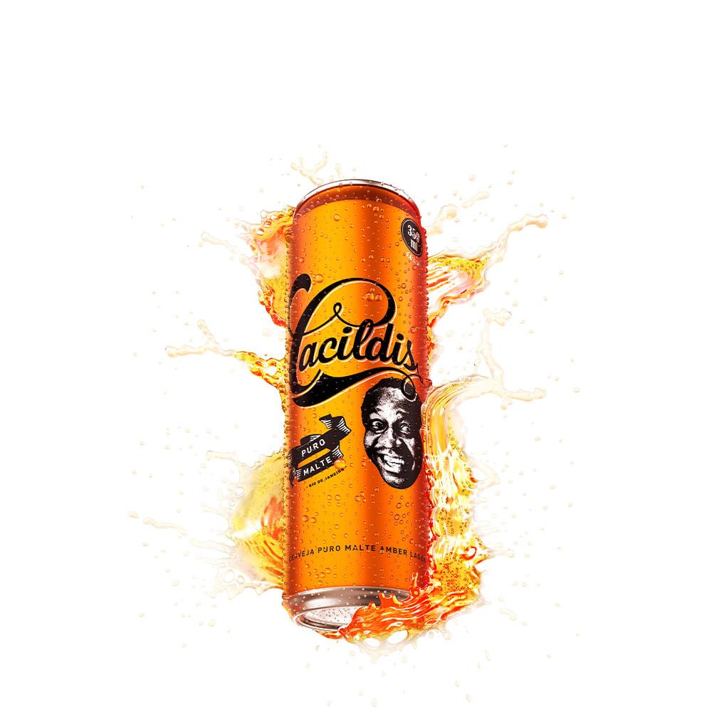 Cerveja-Cacildis-350ml