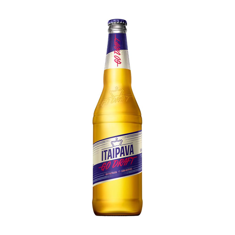 Cerveja-Itaipava-Go-Draft-600ml