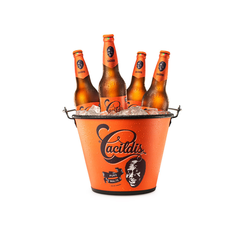 Balde-Cacildis-7898666482789_1