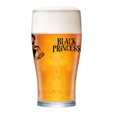 Copo-Black-Princess-Blond-e-Weiss-7899619919703_3