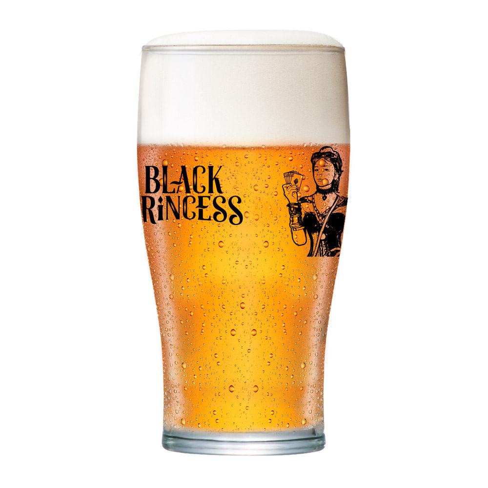 Copo-Black-Princess-Blond-e-Weiss-7899619919703_2