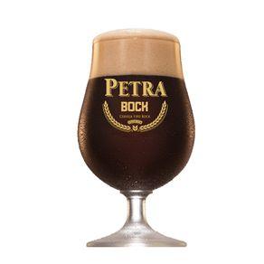 Taca-Petra-Bock-7899619912704_1