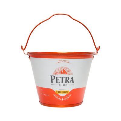 Balde-Petra-Puro-Malte-7898666480013_1