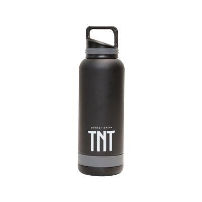Garrafa-Termica-TNT-1-litro-2500000213465_1