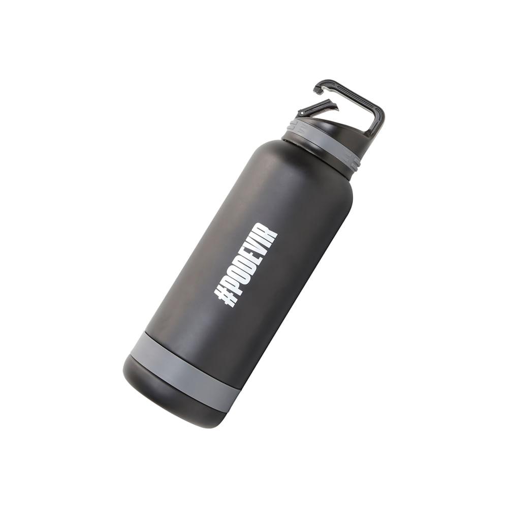 Garrafa-Termica-TNT-1-litro-2500000213465_2