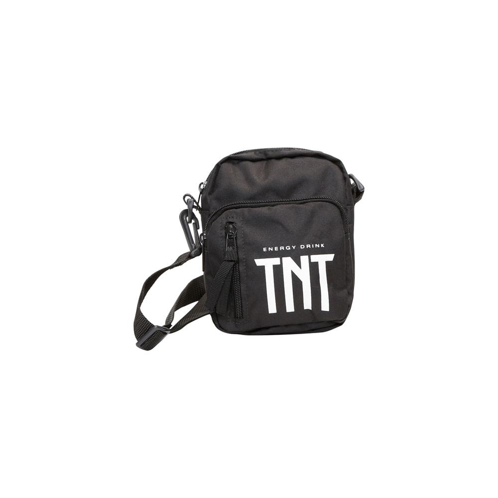Bolsa-TNT-Modelo-Shoulder-Bag-7890029688753_1