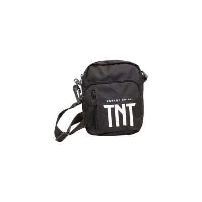 Bolsa-TNT-Modelo-Shoulder-Bag-7890029688753_1