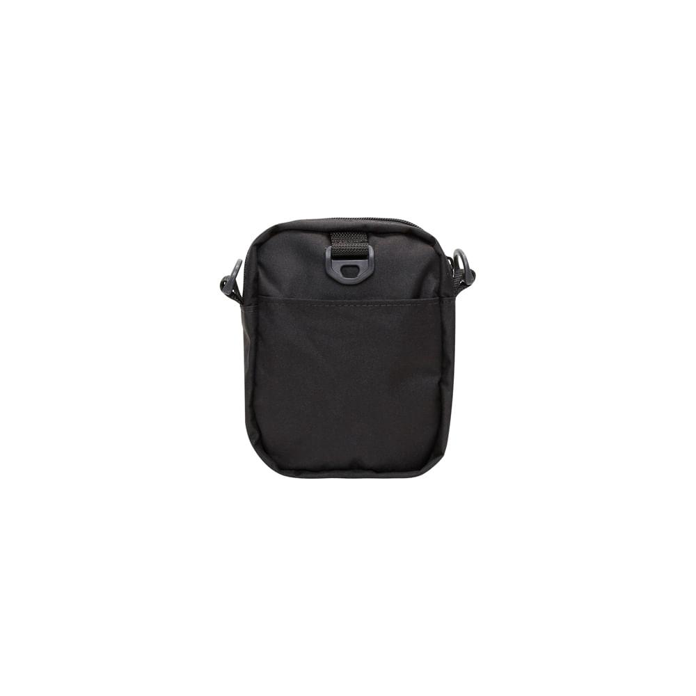 Bolsa-TNT-Modelo-Shoulder-Bag-7890029688753_2