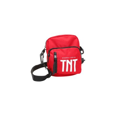 Bolsa-TNT-Modelo-Shoulder-Bag-7890029688760_1