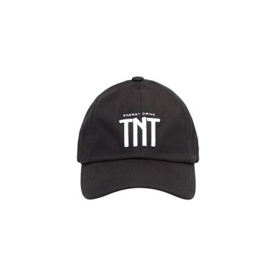 Bone-TNT-Modelo-Dad-Hat-7900002451783_1
