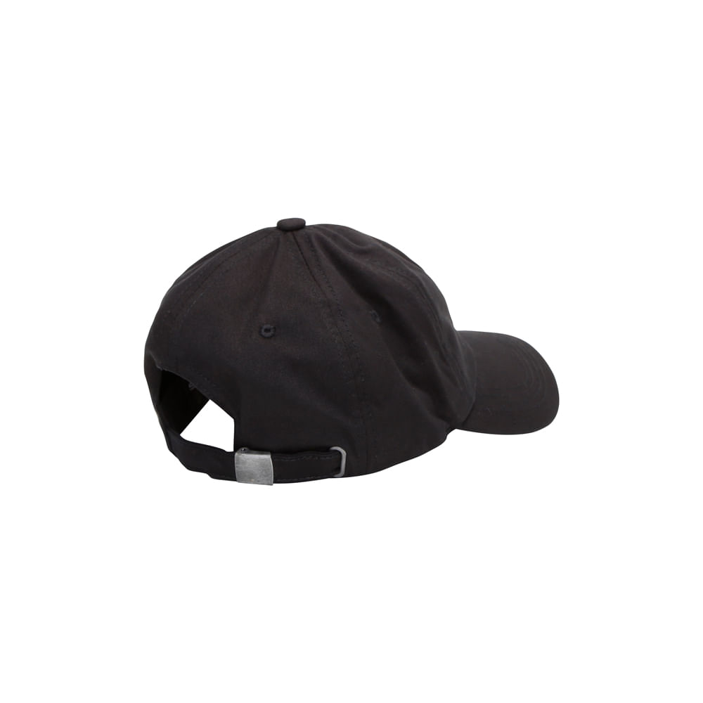 Bone-TNT-Modelo-Dad-Hat-7900002451783_2