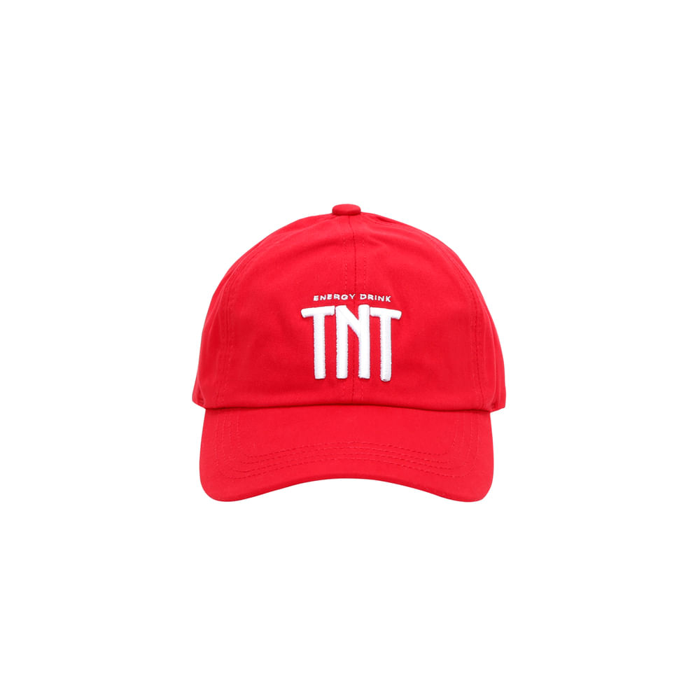 Bone-TNT-Modelo-Dad-Hat-7900002451790_1