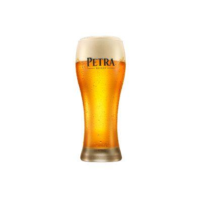 Copo--Petra-Origem-Puro-Malte-300ml-7891155073451_1
